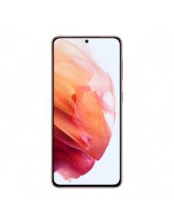 Samsung Galaxy S21 128GB Roz