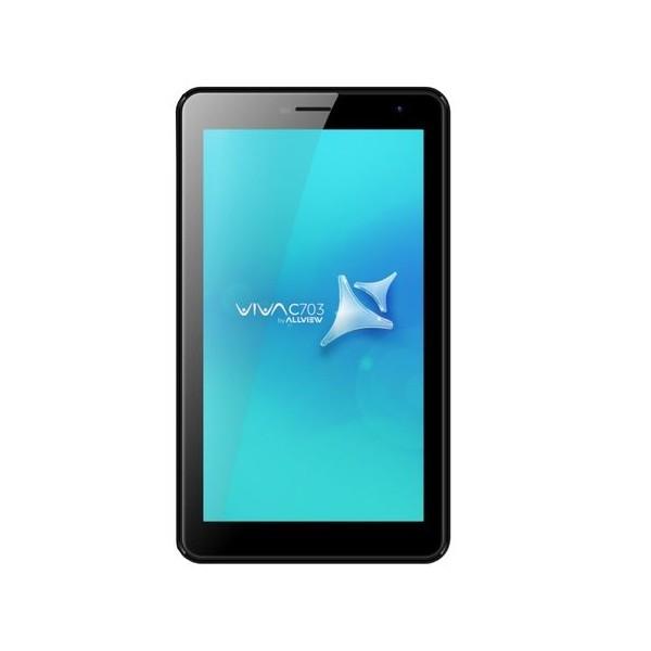 VIVAC703 WI-FI Negru