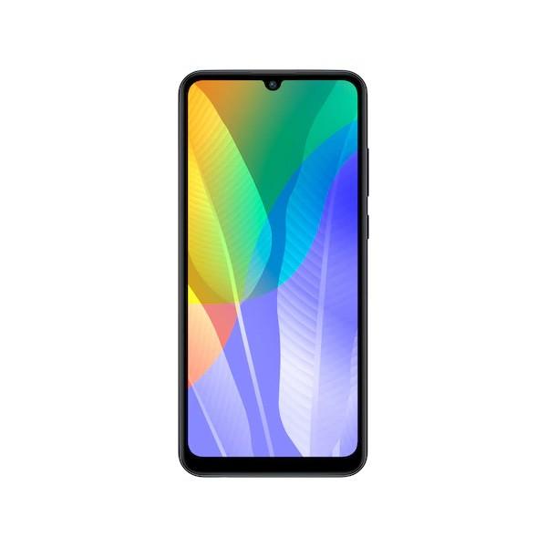 Huawei Y6p Negru
