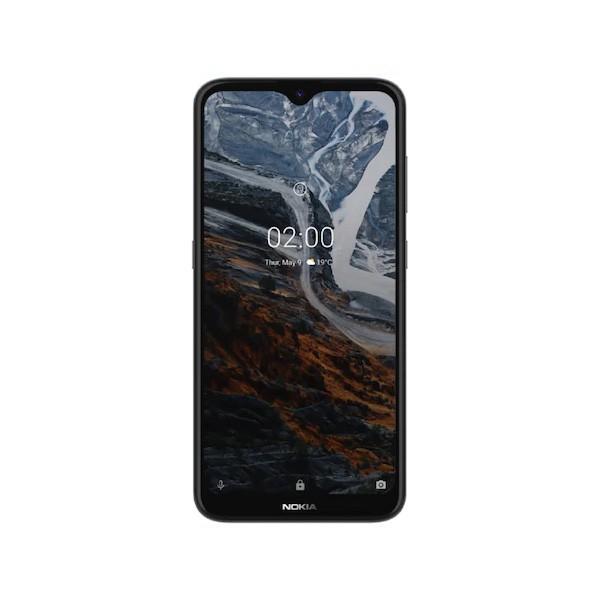Nokia 2.3 Negru