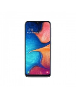 Samsung Galaxy A20e DS Negru