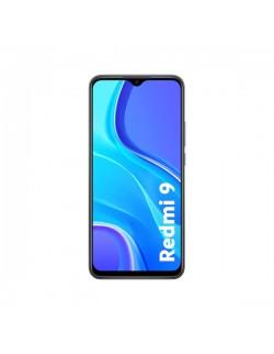 Xiaomi Redmi 9 Gri