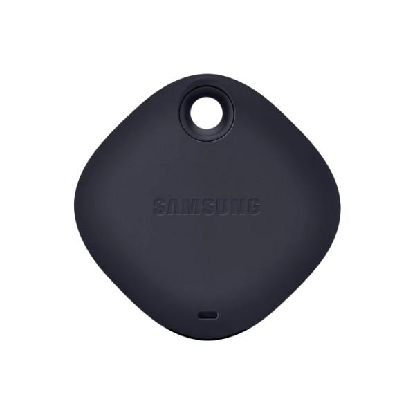 Galaxy SmartTag Common Black