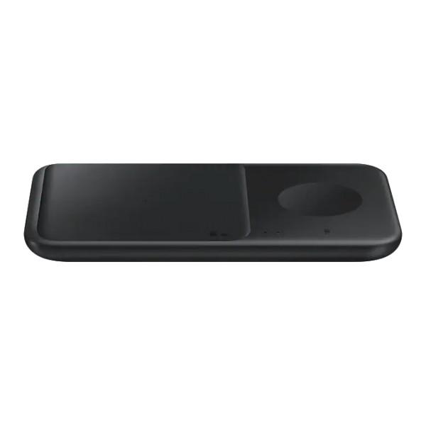 Incarcator Wireless Duo (w/o TA) P4300