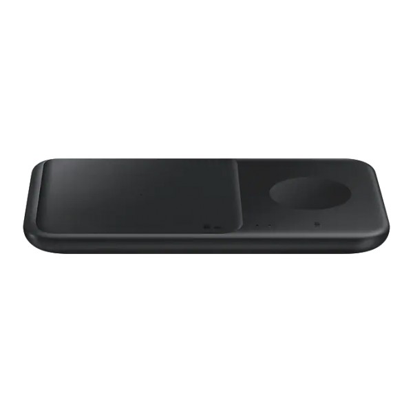 Incarcator Wireless Duo (w TA) P4300