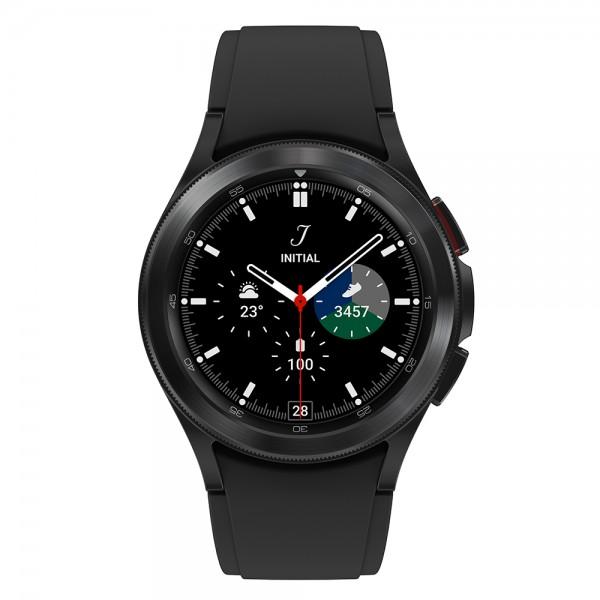 Samsung Galaxy Watch4 Classic 42mm LTE Negru