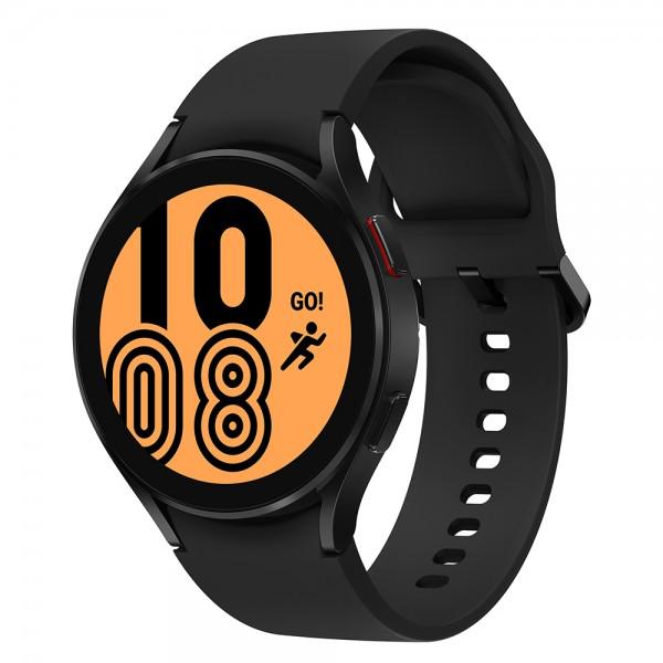 Samsung Galaxy Watch4 44mm LTE Negru