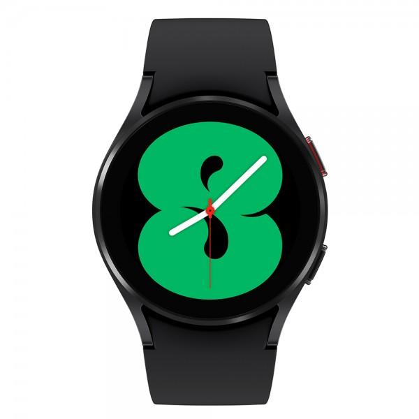 Samsung Galaxy Watch4 40mm LTE Negru