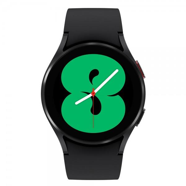 Samsung Galaxy Watch4 40mm BT Negru