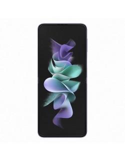 Samsung Galaxy Flip3 128GB Lavanda