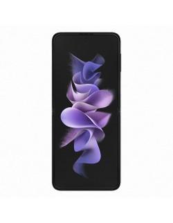 Samsung Galaxy Flip3 128GB Negru