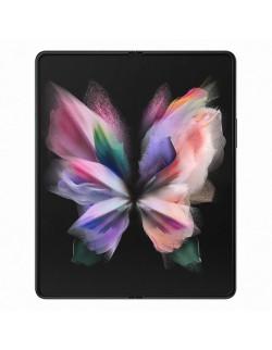 Samsung Galaxy Fold3 256GB Negru