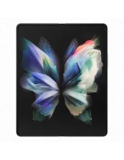 Samsung Galaxy Fold3 512GB Argintiu