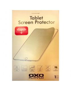 Folie protectie Crystal Samsung Galaxy Tab3 7 inch