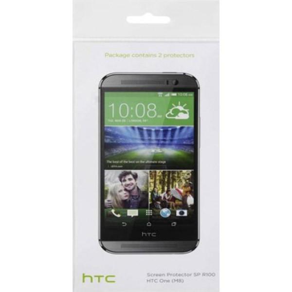 Accesoriu HTC folie protectie ONE M8