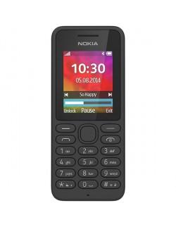 Nokia 130 Dual Sim Negru