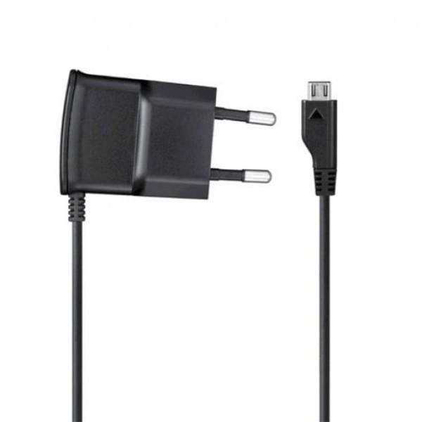 Incarcator priza micro-usb Samsung