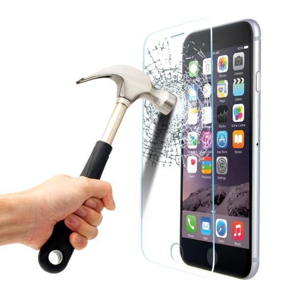 Energizer Folie sticla Samsung Iphone 6