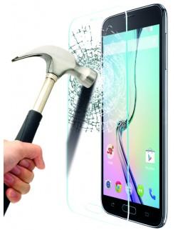 Energizer folie sticl Samsung S6