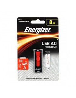 Energizer Memorie USB 8 Gb