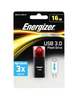 Energizer stick USB 16 Gb