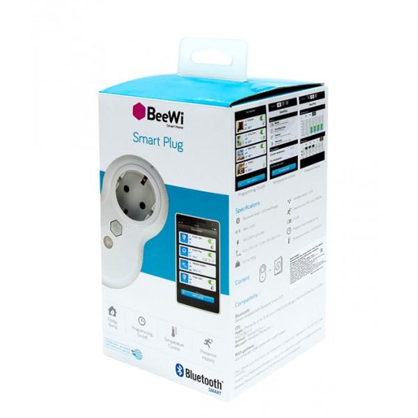 Beewi Bluetooth Senzor de temperatura si miscare