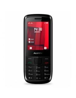Telefon mobil Allview M7 Stark