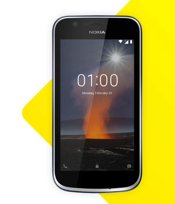 Nokia1-04.jpg
