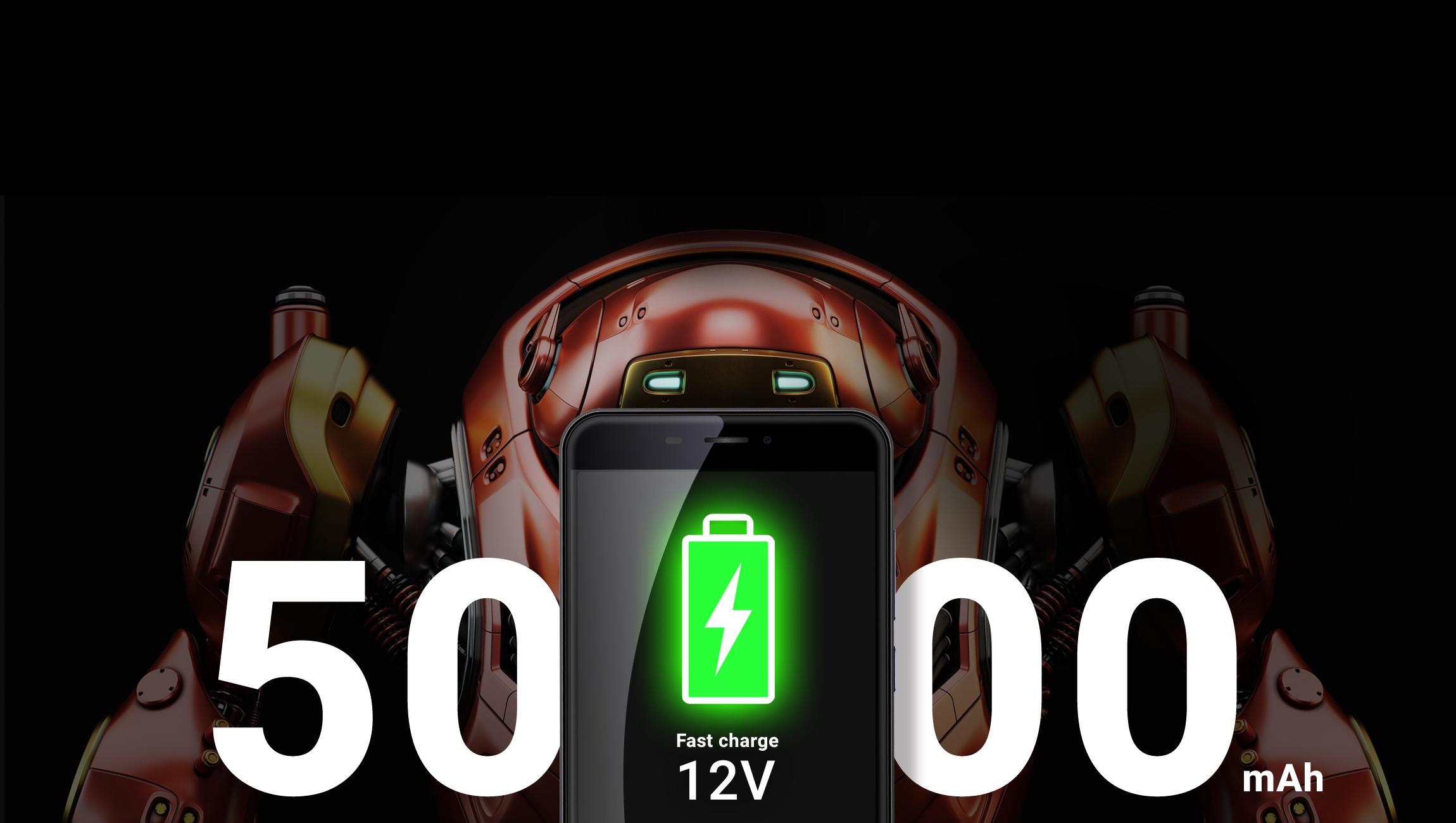AT-P550S-battery.jpg