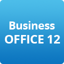 BUSINESS OFFICE 12