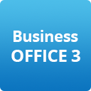 BUSINESS OFFICE 3
