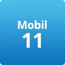 Mobil 11