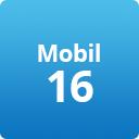 Mobil 16