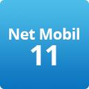 Net Mobil 11