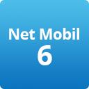 Net Mobil 6