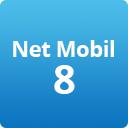 Net Mobil 8